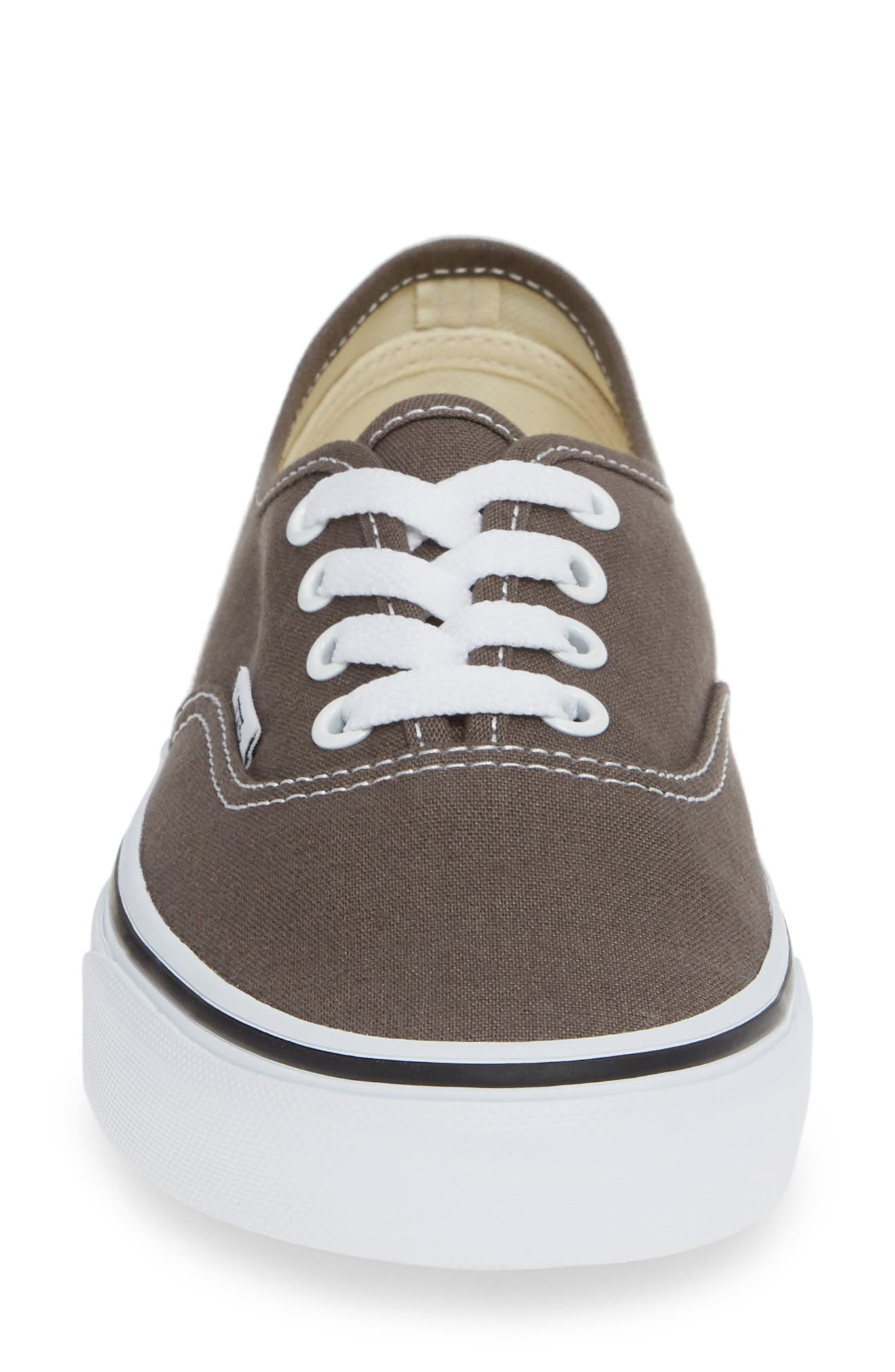 ,                             'Authentic' Sneaker,                             Alternate thumbnail 150, color,                             024