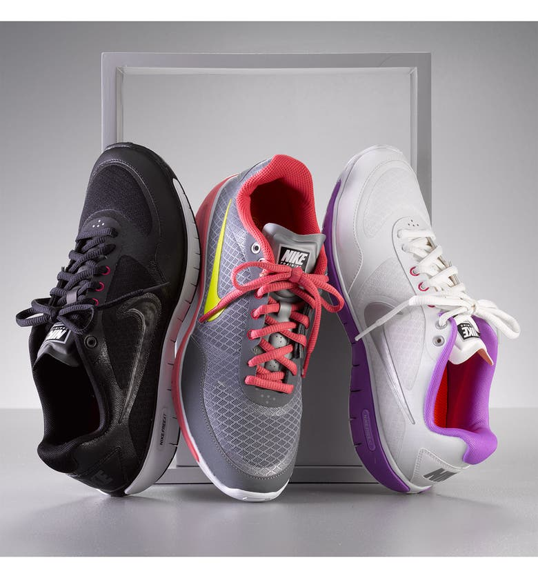 misericordia Injerto Preferencia  Nike 'Free XT Everyday Fit+' Training Shoe (Women) | Nordstrom