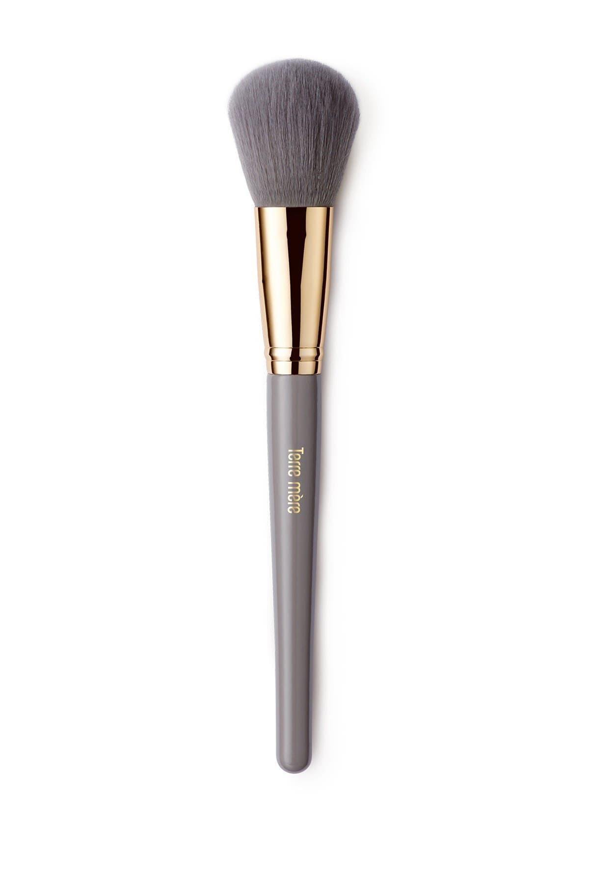 Image of Terre Mere Powder Brush