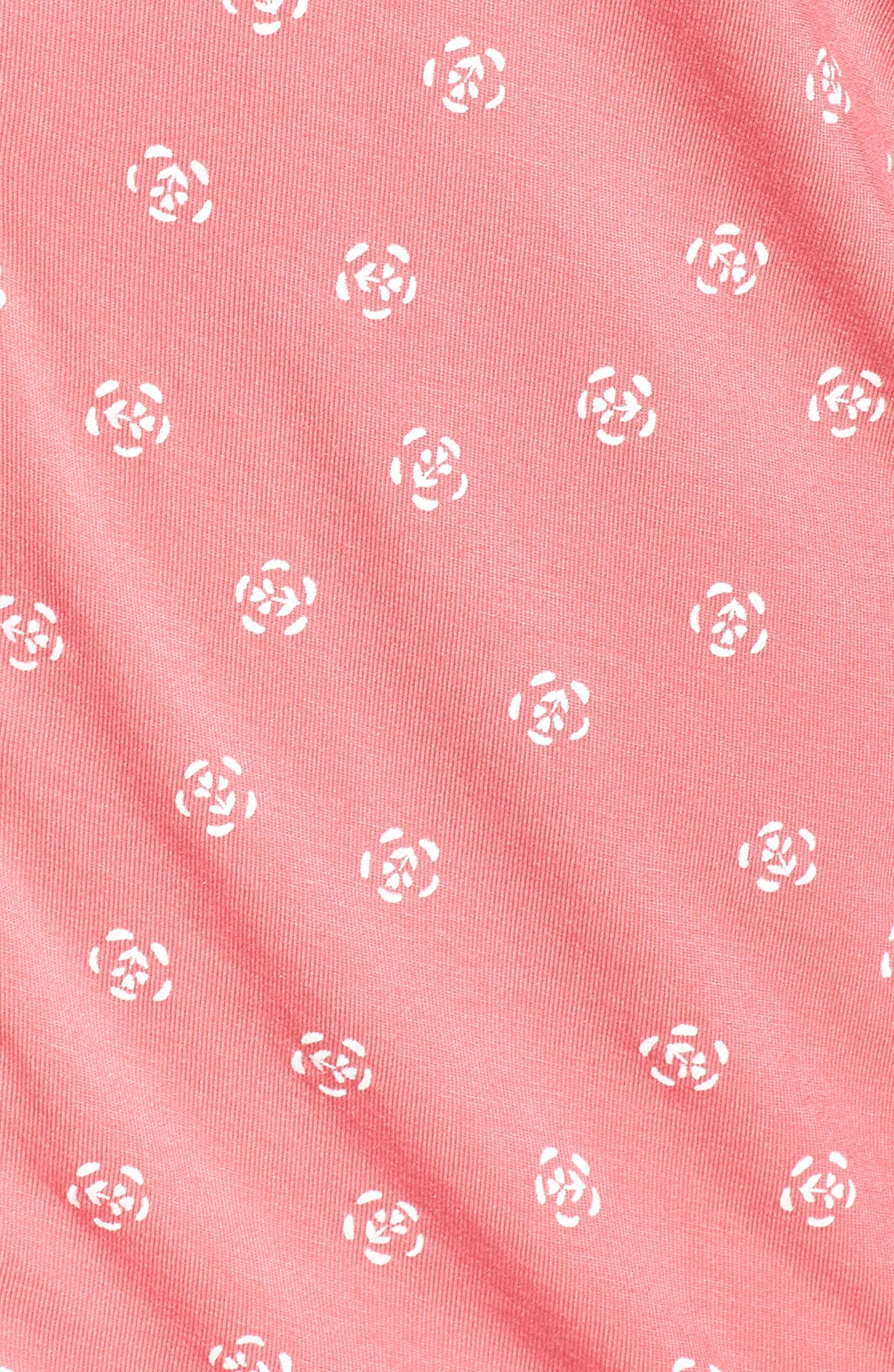 ,                             Moonlight Pajamas,                             Alternate thumbnail 269, color,                             660