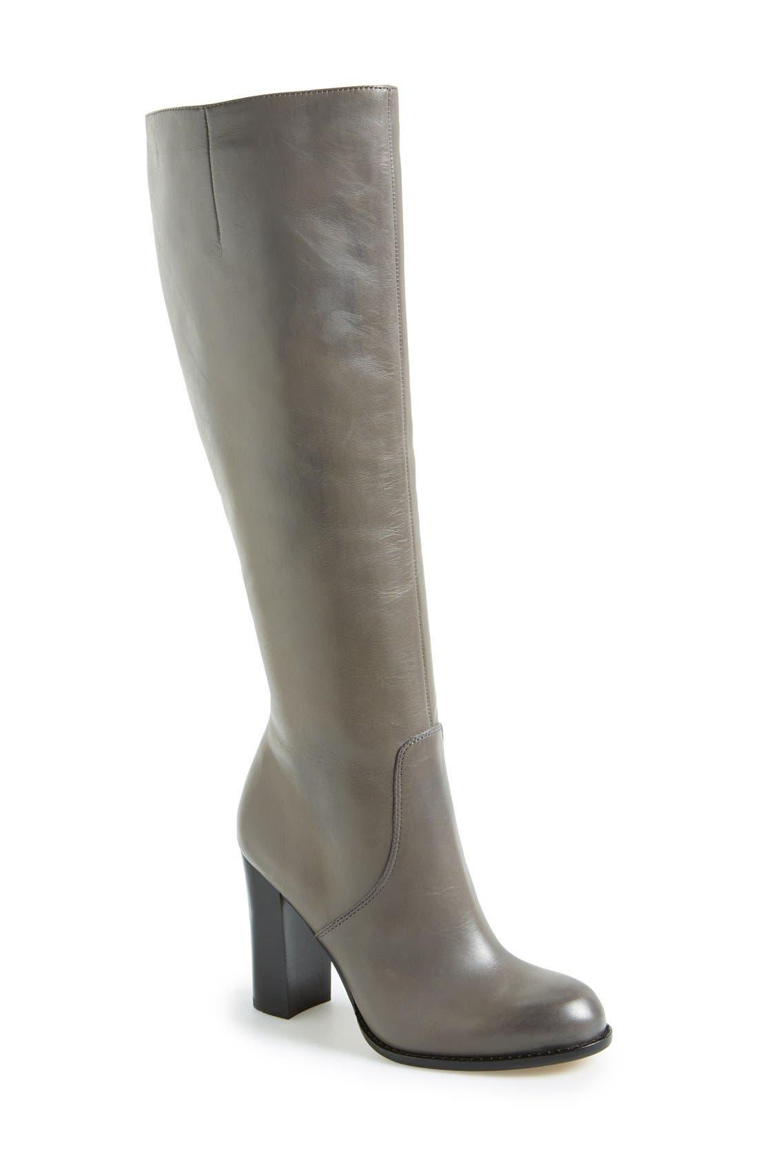 ,                             'Regina' Boot,                             Main thumbnail 15, color,                             020