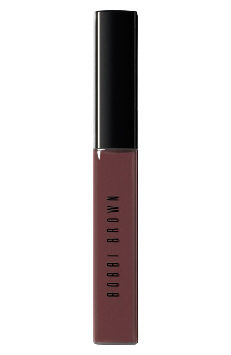 BOBBI BROWN Neons & Nudes Lip Gloss, Main, color, 930