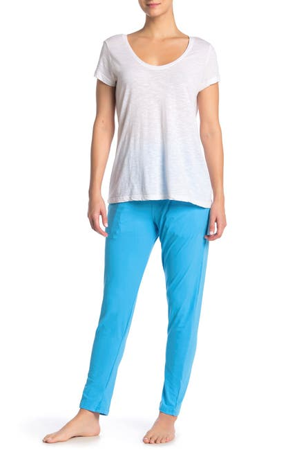 Image of AQS Soft Knit Lounge Pants