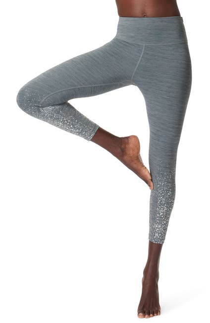 sweaty betty all day 7 8 leggings