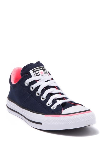 Image of Converse Chuck Taylor All Star Madison Sneaker