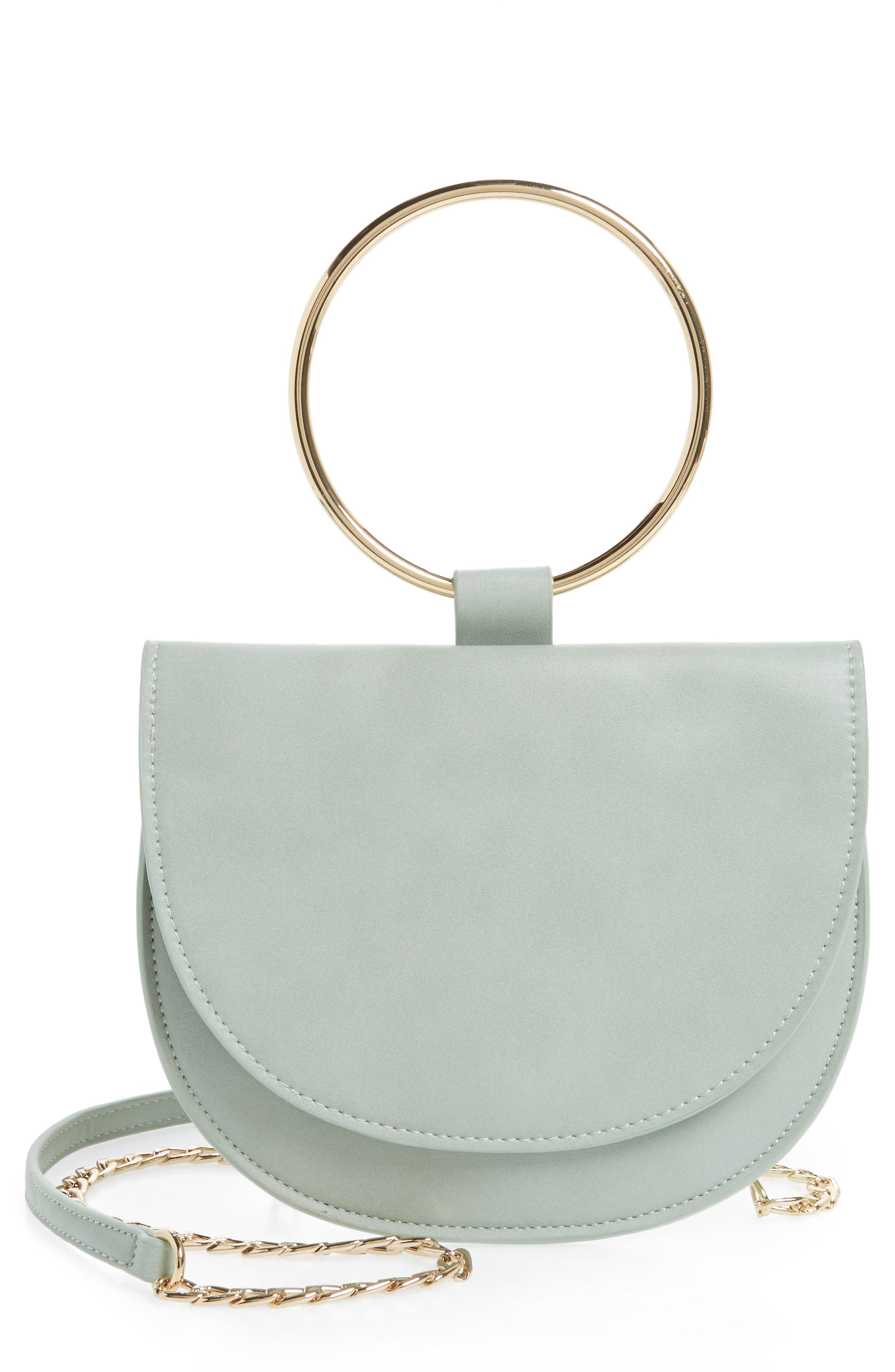,                             Reese Ring Crossbody Bag,                             Main thumbnail 20, color,                             330