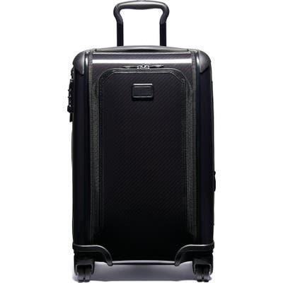 Tumi Tegra-Lite Max International 22-Inch Expandable Carry-On - Black