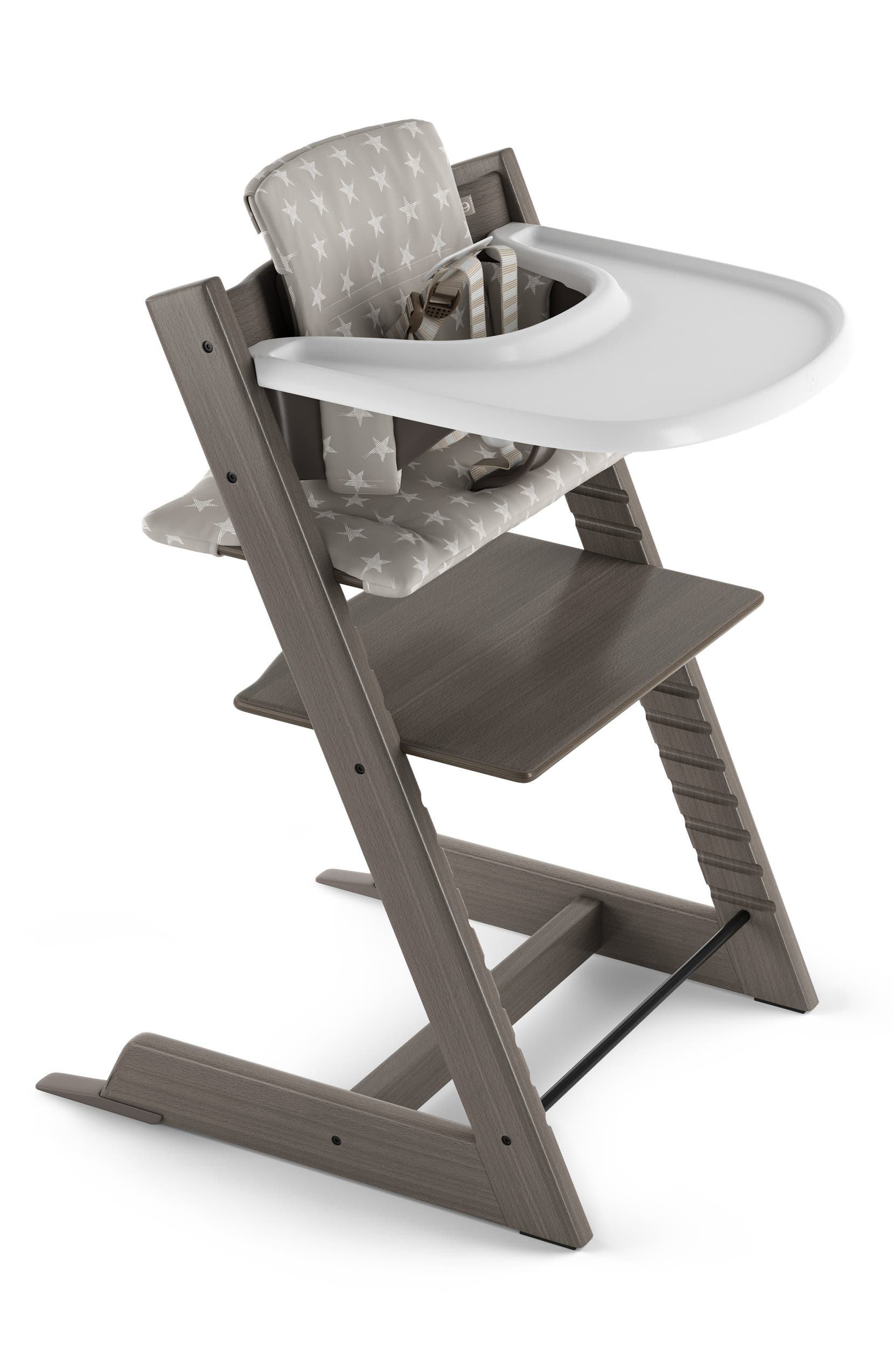 Astounding Tripp Trapp Chair Baby Set Cushion Tray Set Gmtry Best Dining Table And Chair Ideas Images Gmtryco