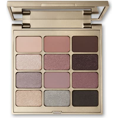 Stila Eyes Are The Window(TM) Soul Eyeshadow Palette -
