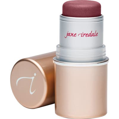 Jane Iredale In Touch Cream Blush -