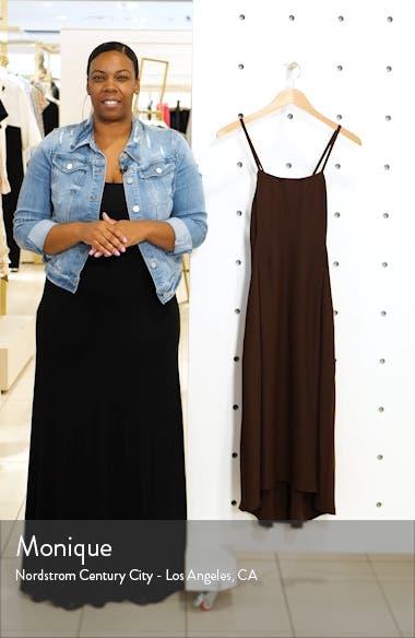 Strappy Tank Dress, sales video thumbnail
