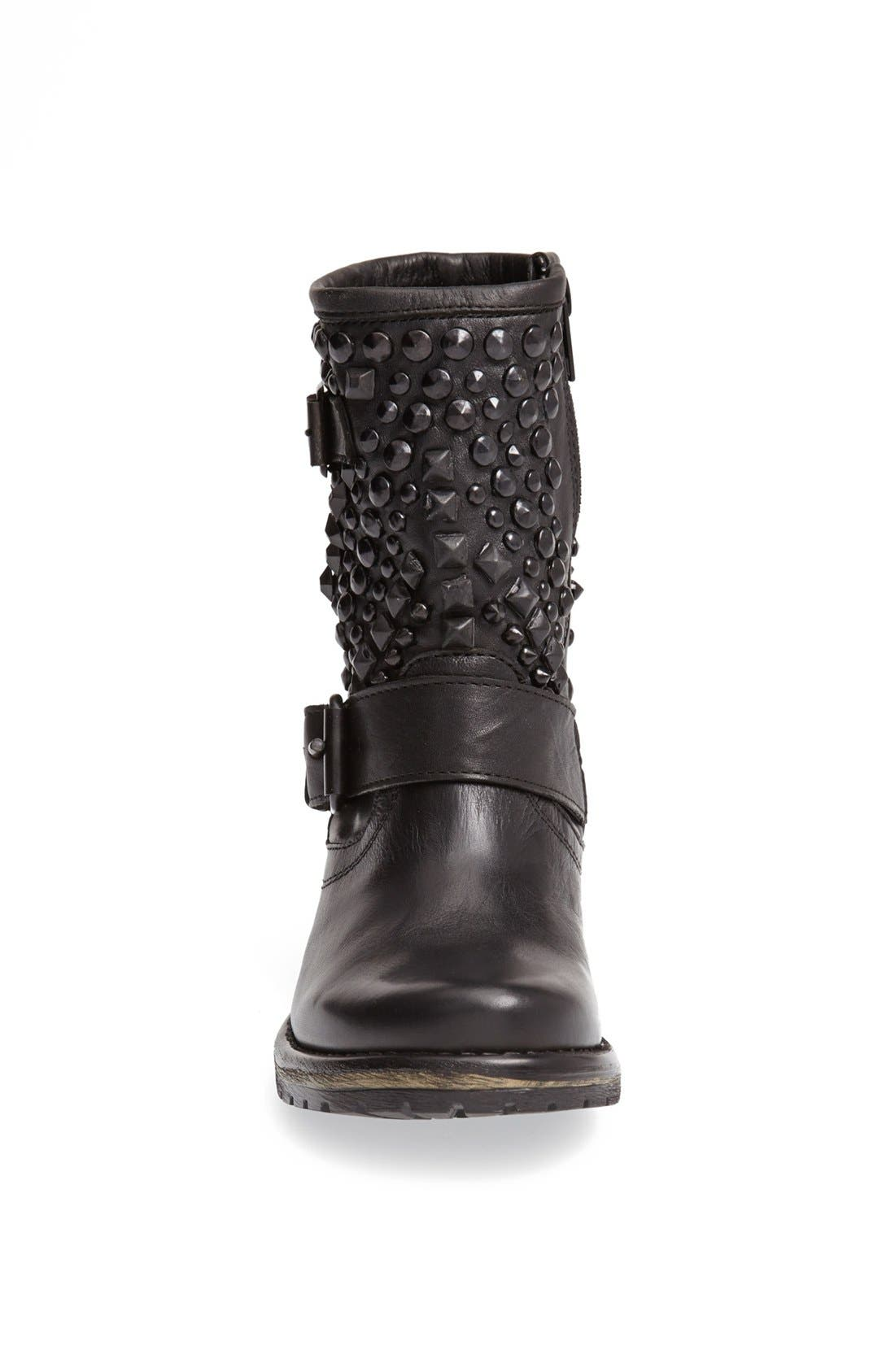 ,                             'Marcoo' Boot,                             Alternate thumbnail 8, color,                             002