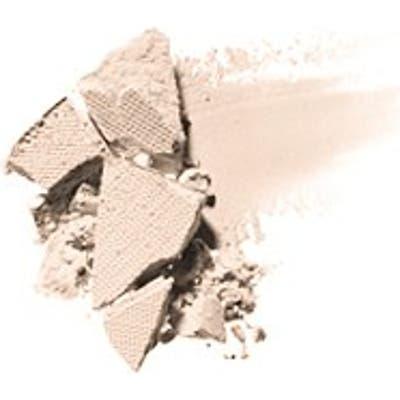 Lancome Color Design Eyeshadow - Gaze (Sh)