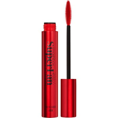 Smashbox Super Fan Mascara -