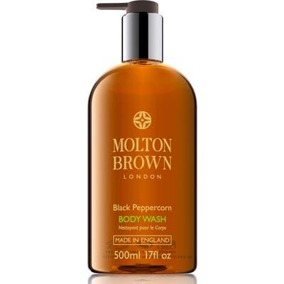 Molton Brown London Black Peppercorn Body Wash (Nordstrom Exclusive) ($50 Value)