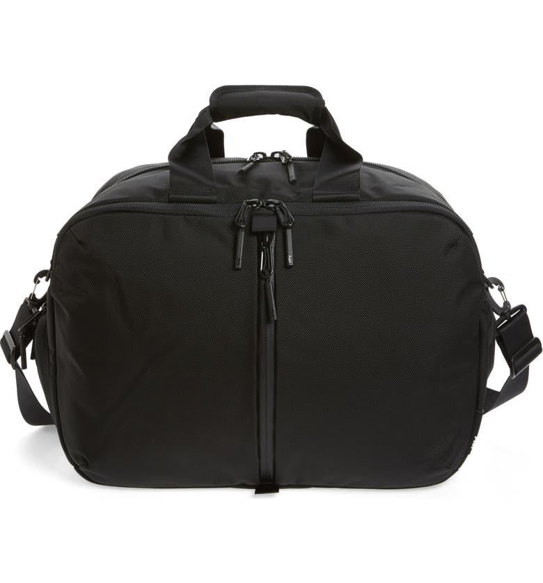 AER Gym Duffle 2 Bag, Main, color, 001