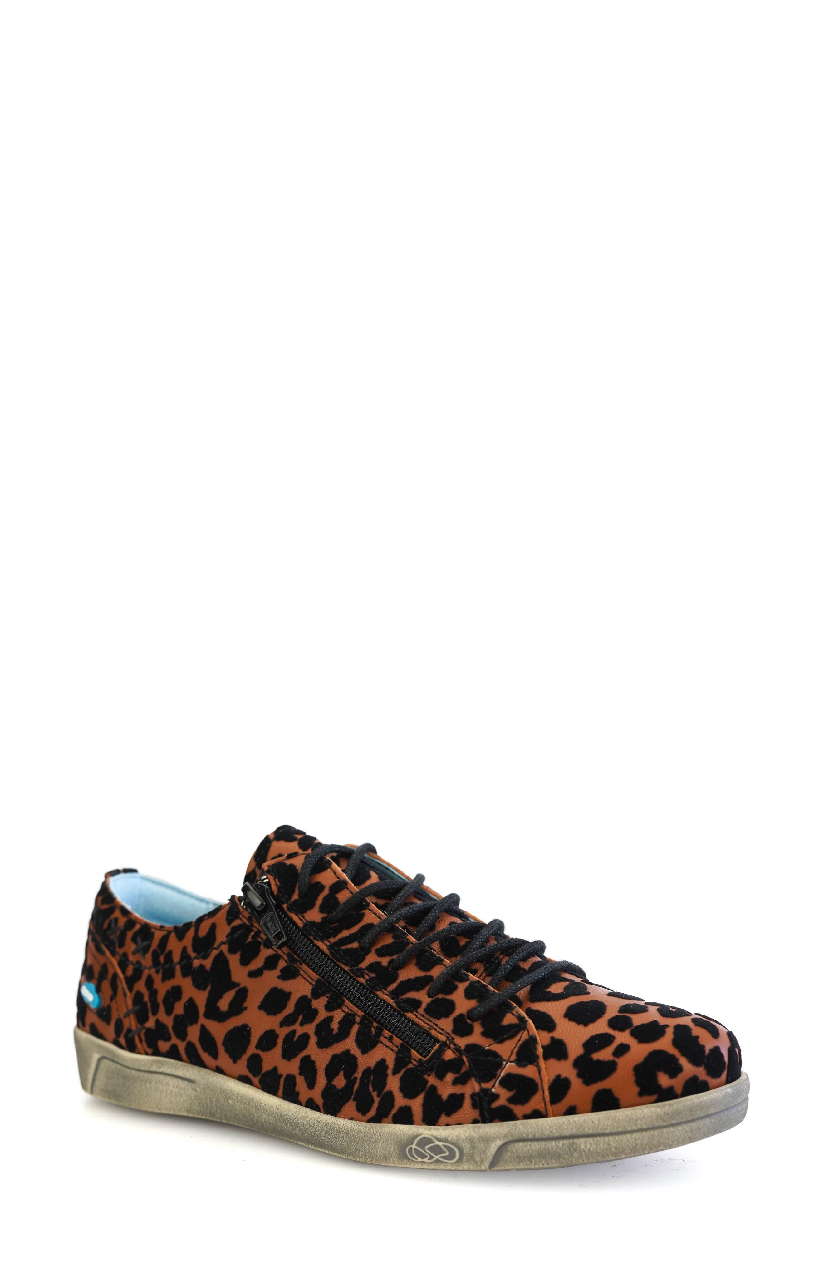 Aika Sneaker