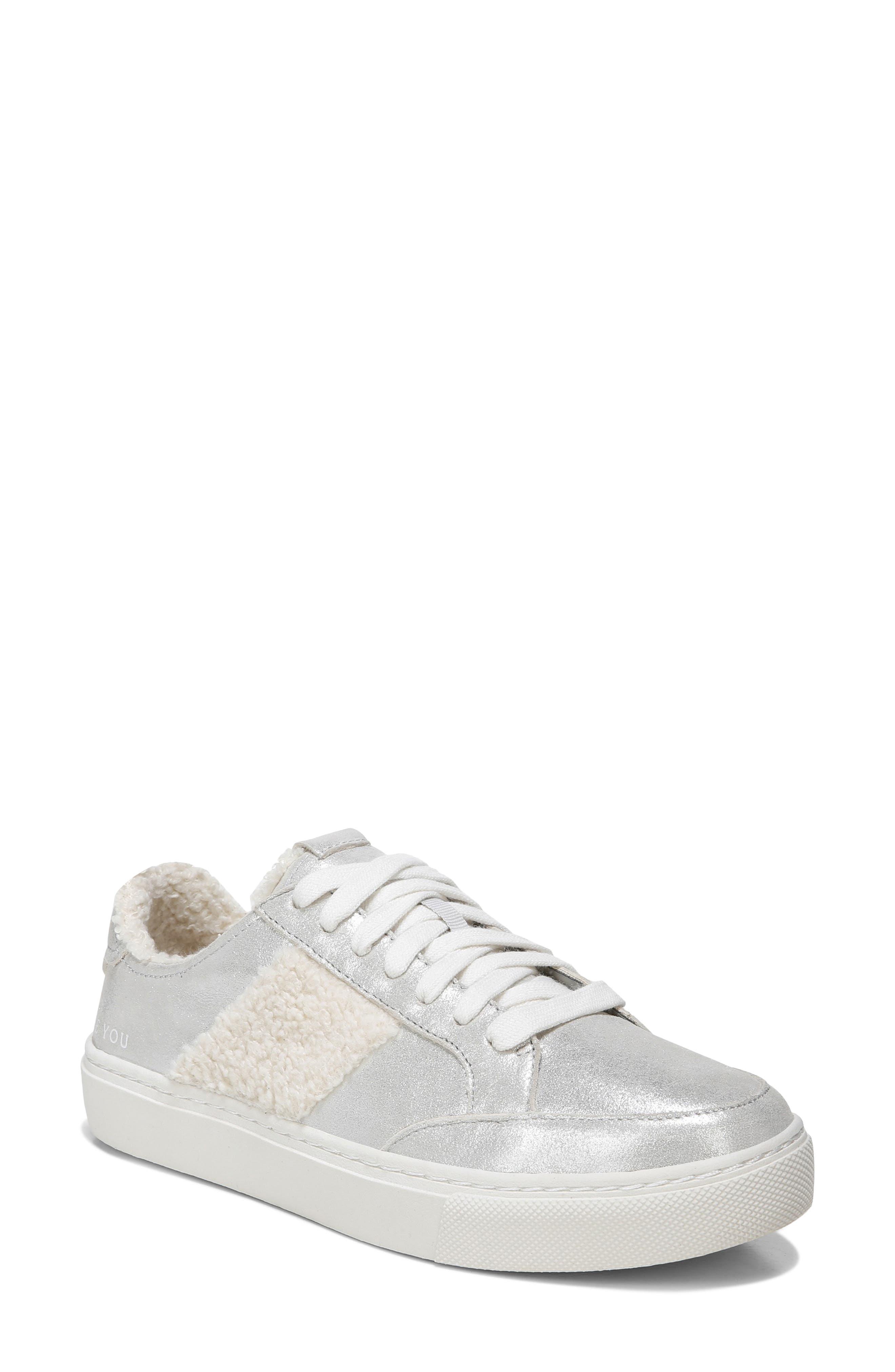 All In Chill Sneaker