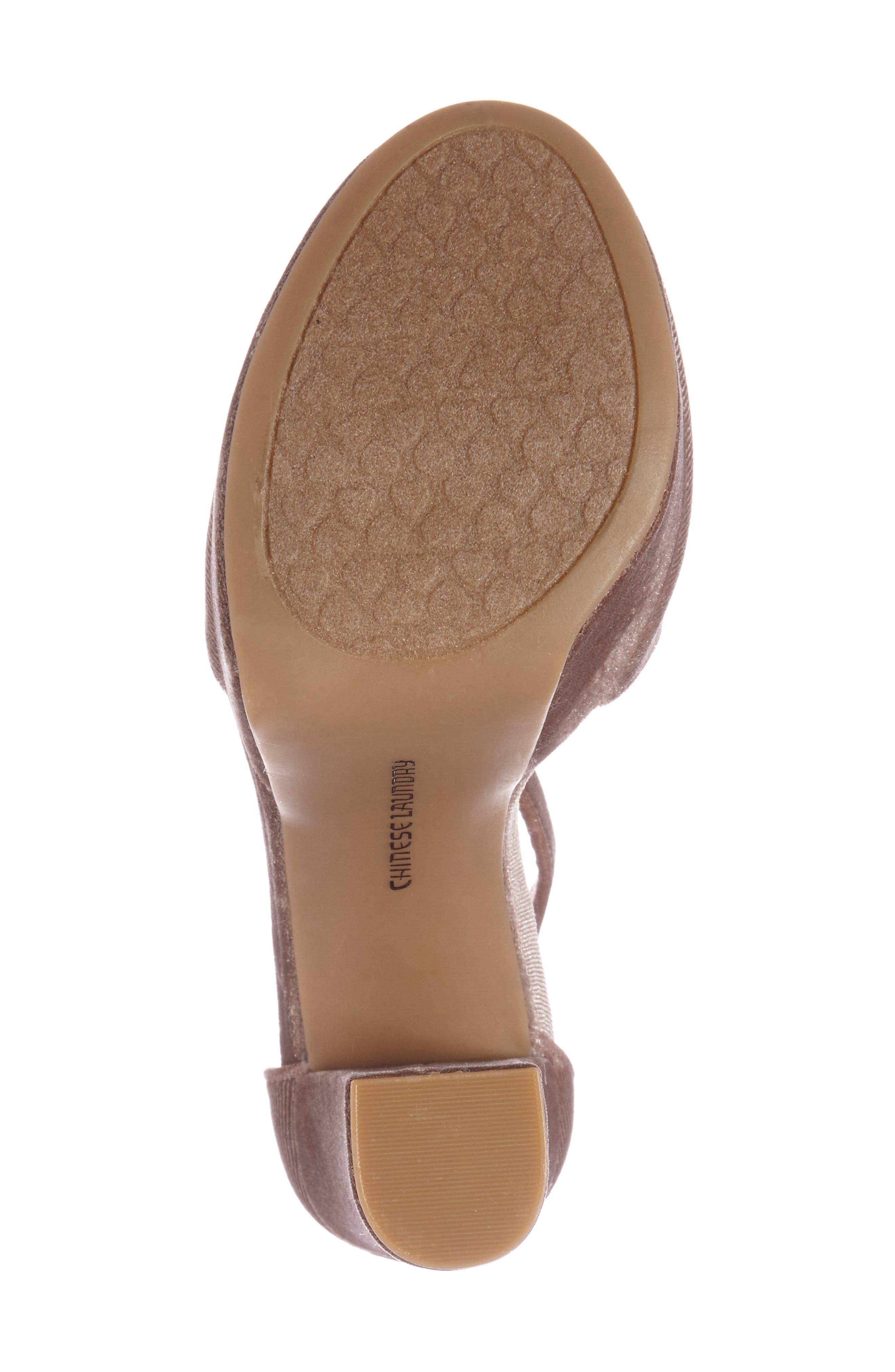 ,                             Ace Platform Sandal,                             Alternate thumbnail 10, color,                             250