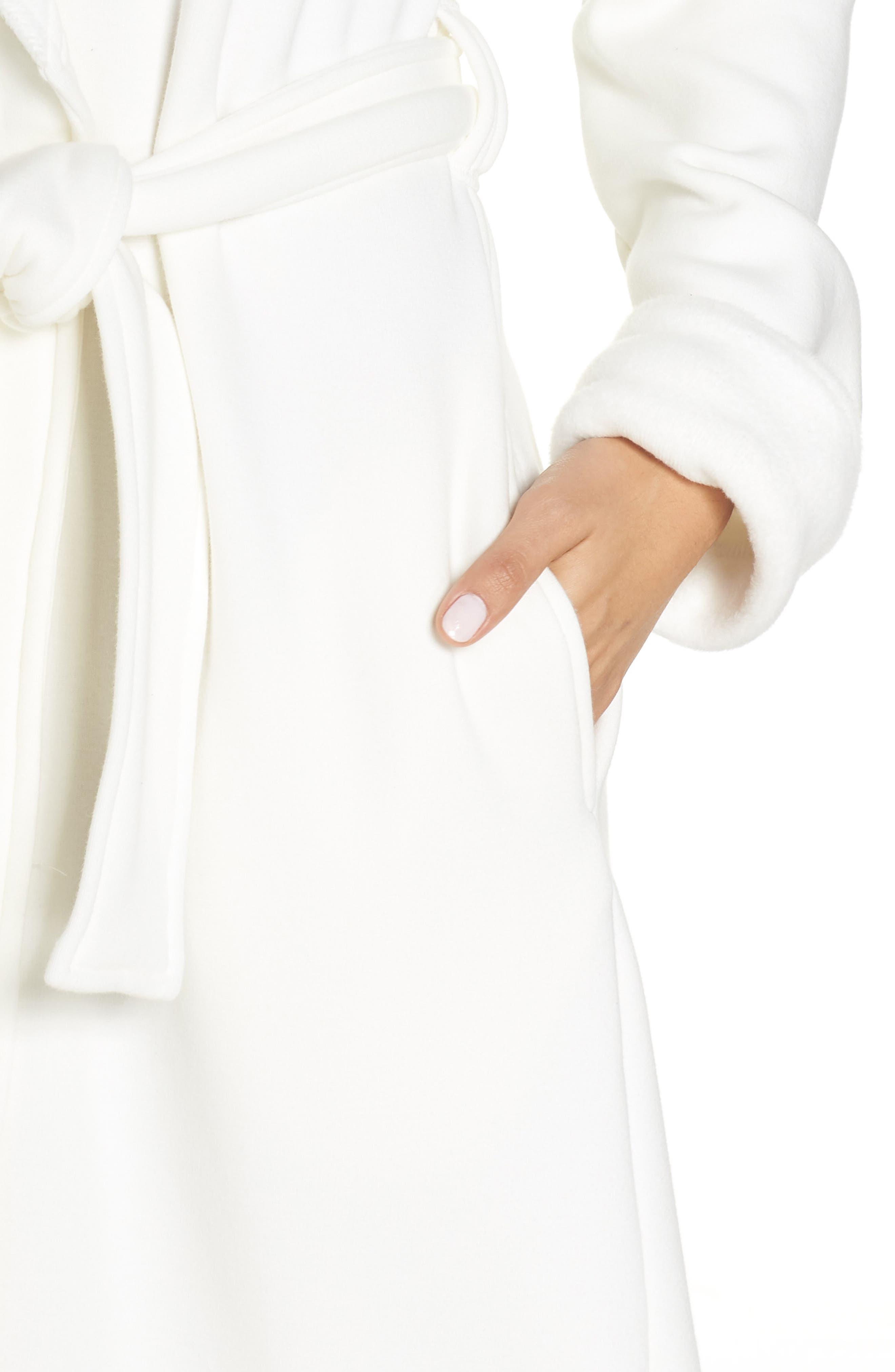 ,                             Duffield II Robe,                             Alternate thumbnail 64, color,                             900