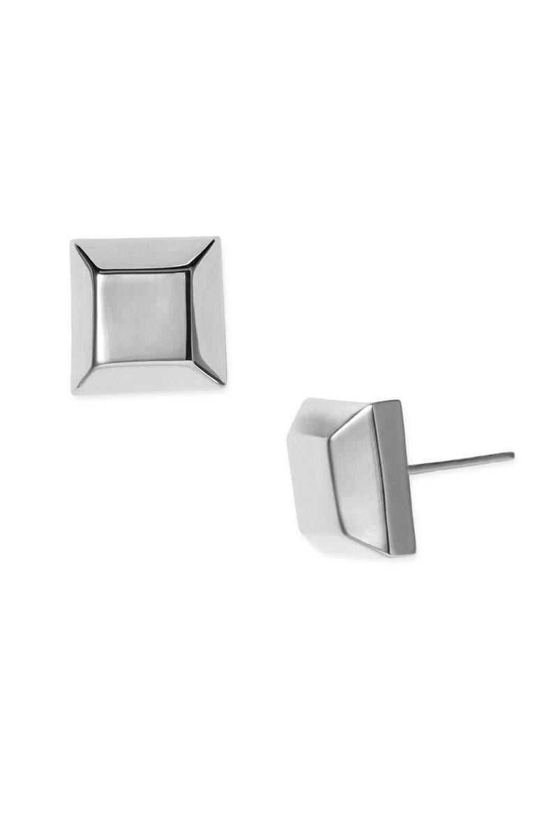 KATE SPADE NEW YORK 'blowing baubles' stud earrings, Main, color, 040