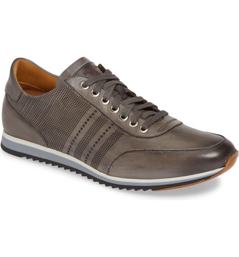 Magnanni Merino Sneaker Men