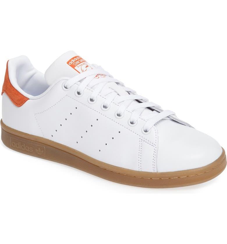 promo code 3938d e605a 'Stan Smith' Sneaker
