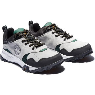 Timberland Men's Casual Fashion Shoes and Sneakers