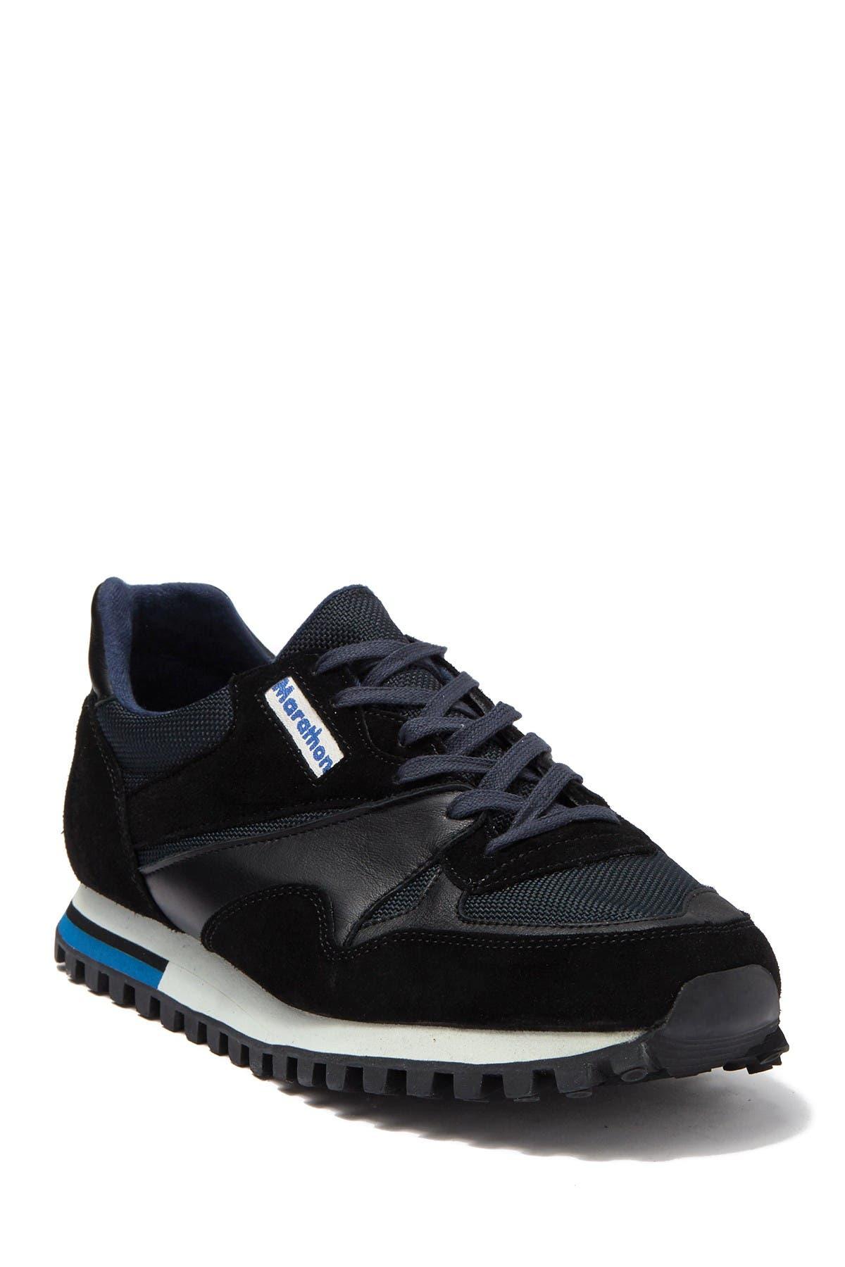 ZDA | Marathon Sneaker | Nordstrom Rack
