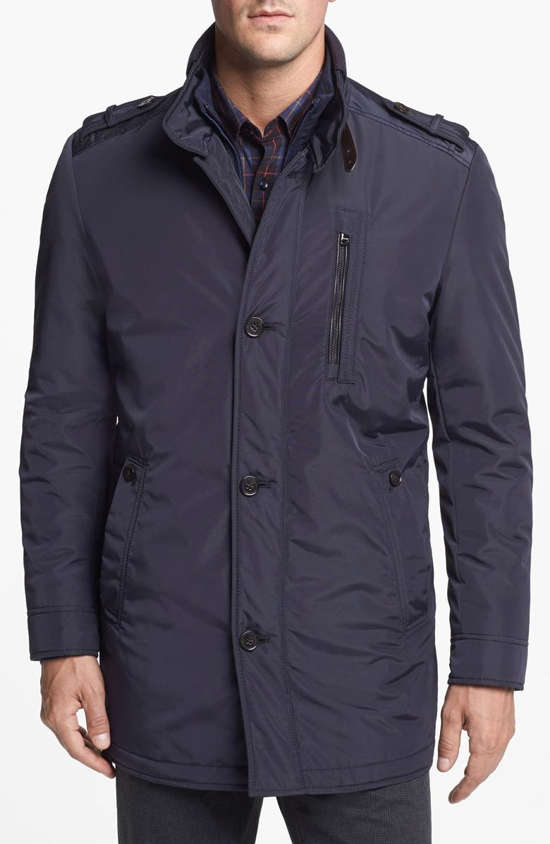 authorized site superior quality innovative design HUGO BOSS 'Conaz' Jacket