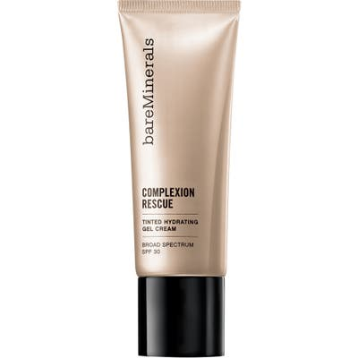 Bareminerals Complexion Rescue(TM) Tinted Moisturizer Hydrating Gel Cream Spf 30 - 01 Opal
