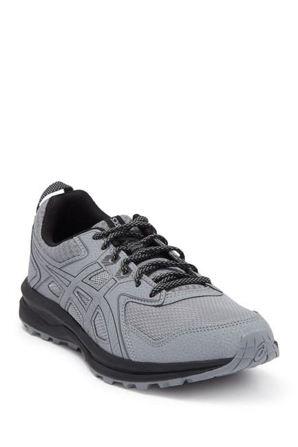 Image of ASICS Trail Scout Training Sneaker