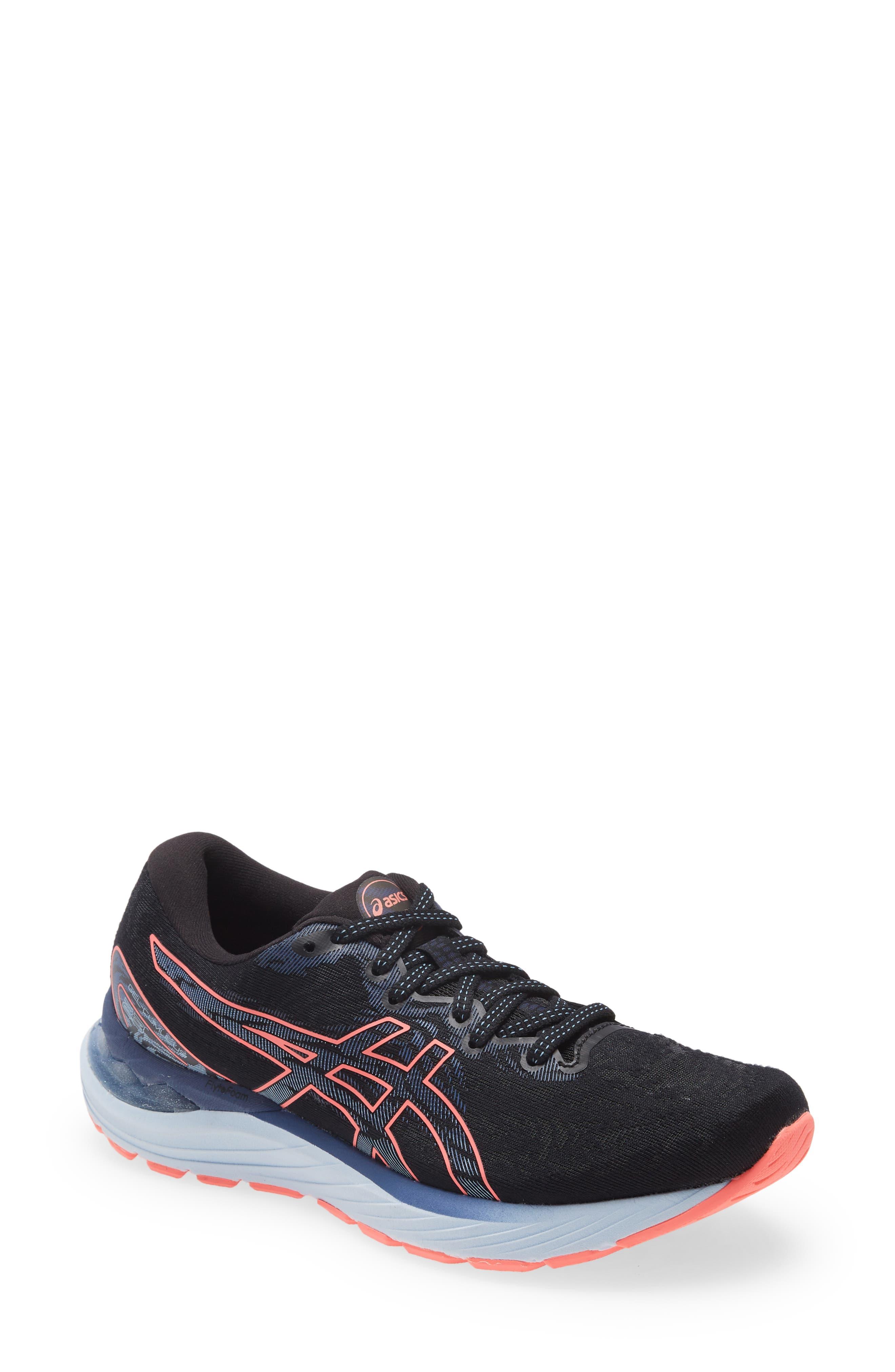 Women's Asics Gel-Cumulus 23 Running Shoe