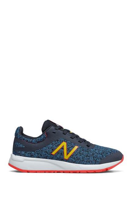 Image of New Balance 55 V2 Running Shoe