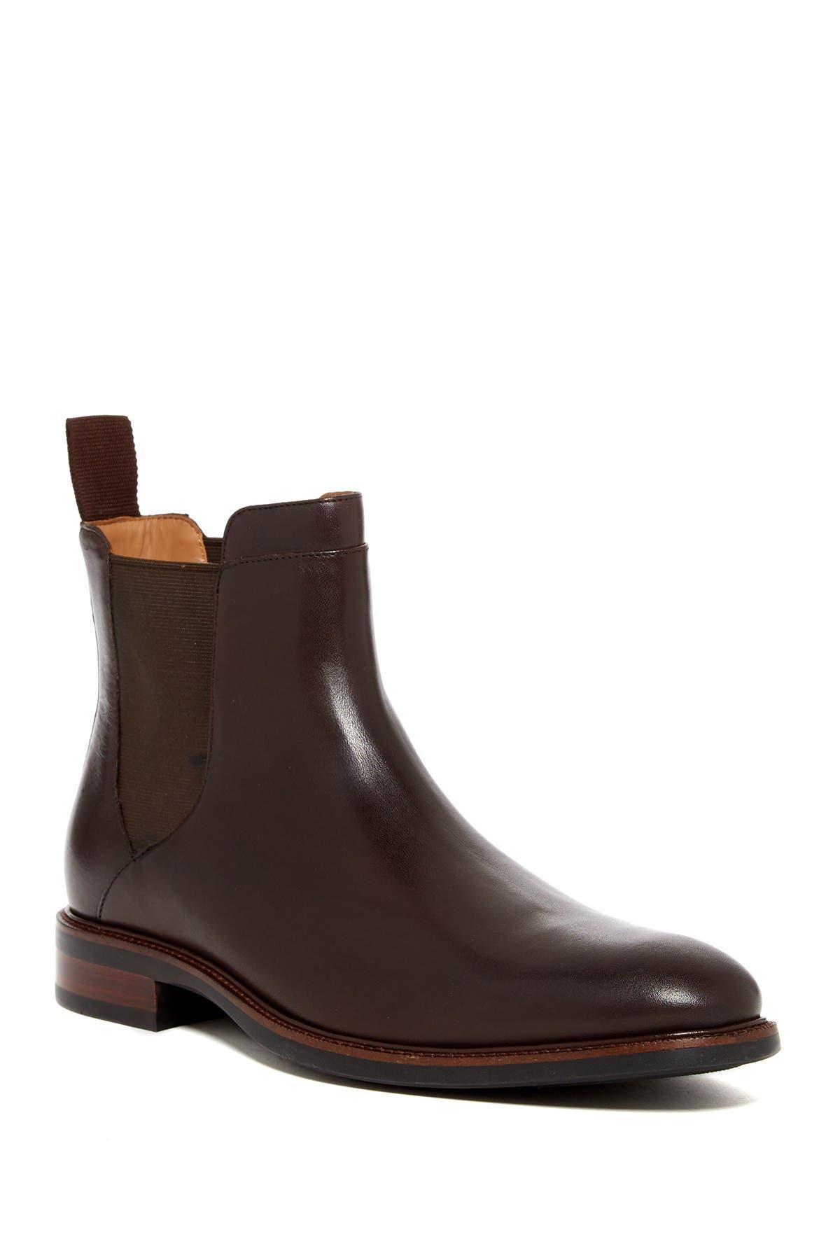 Cole Haan   Warren Chelsea Boot - Wide