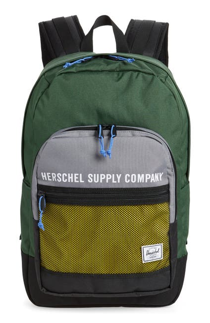 Image of Herschel Supply Co. Kaine Backpack