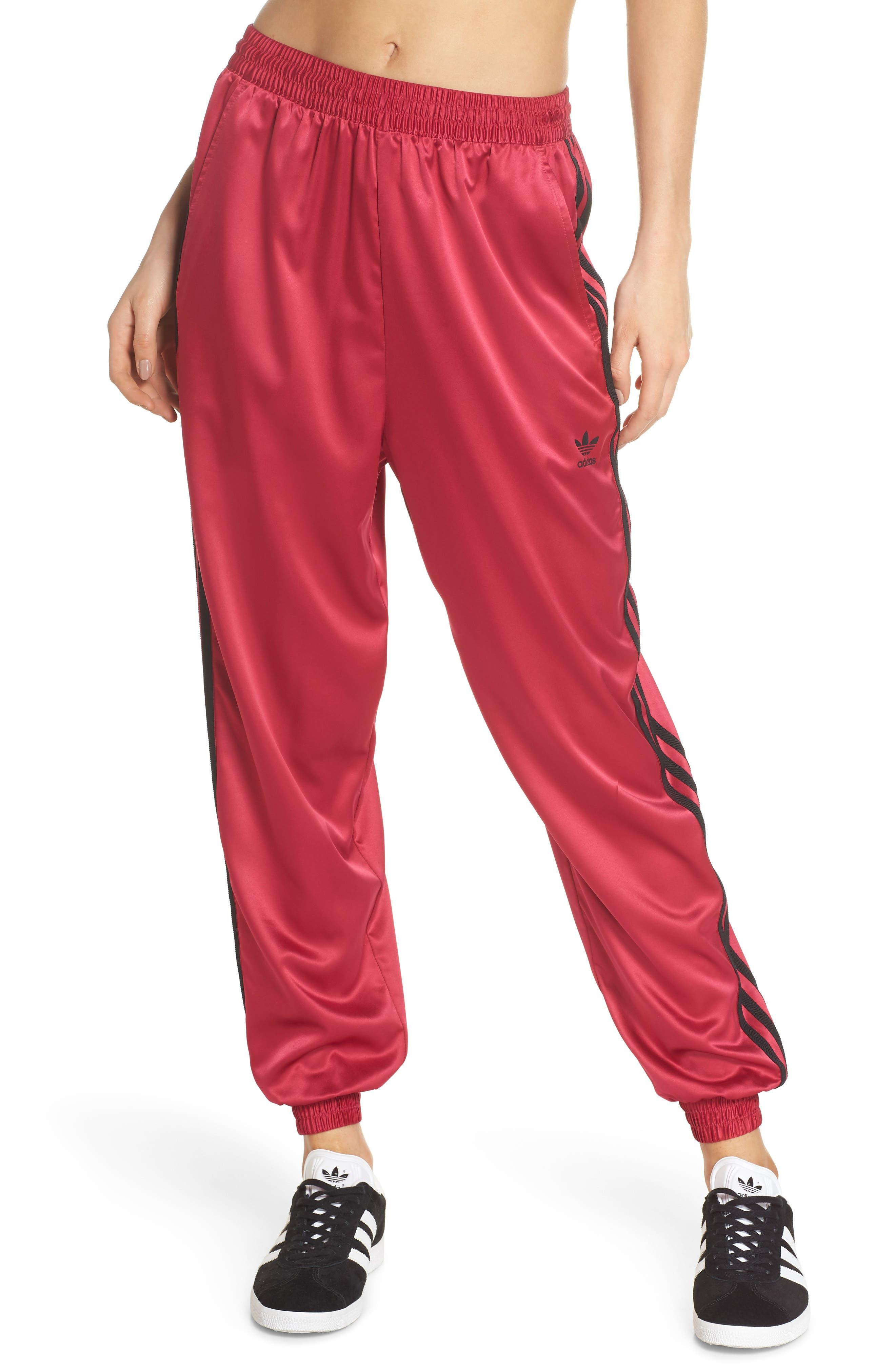 Track Pants, Main, color, 650
