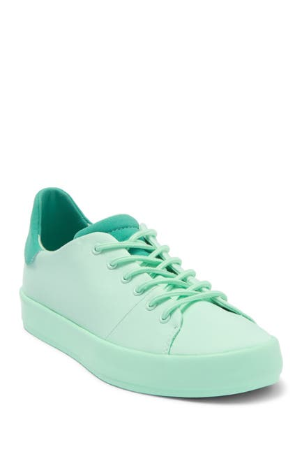 Image of Creative Recreation Carda Low Top Sneaker