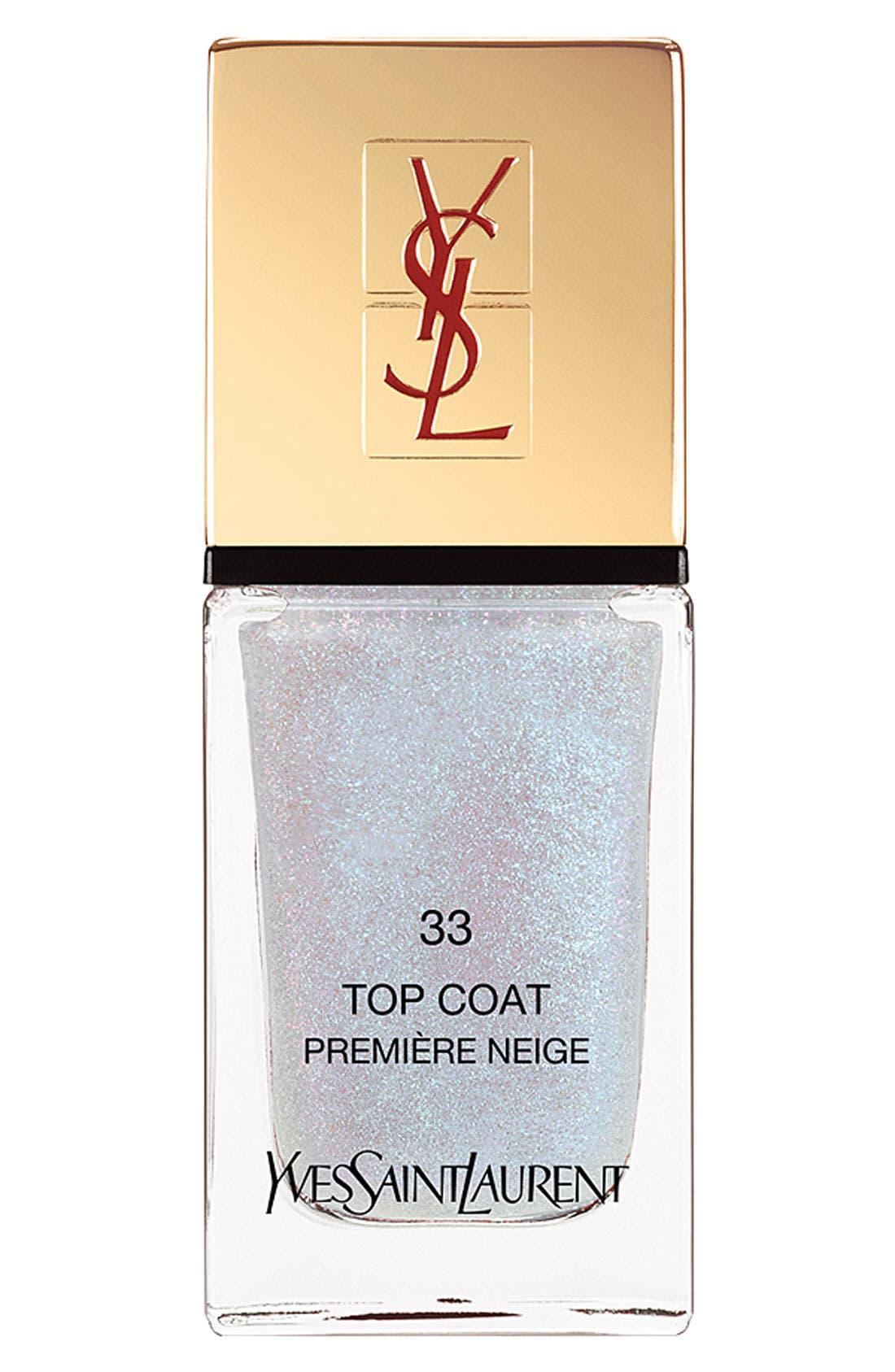 ,                             La Laque Couture Nail Lacquer,                             Main thumbnail 37, color,                             040