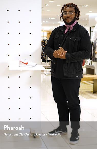 Daybreak SP Sneaker, sales video thumbnail