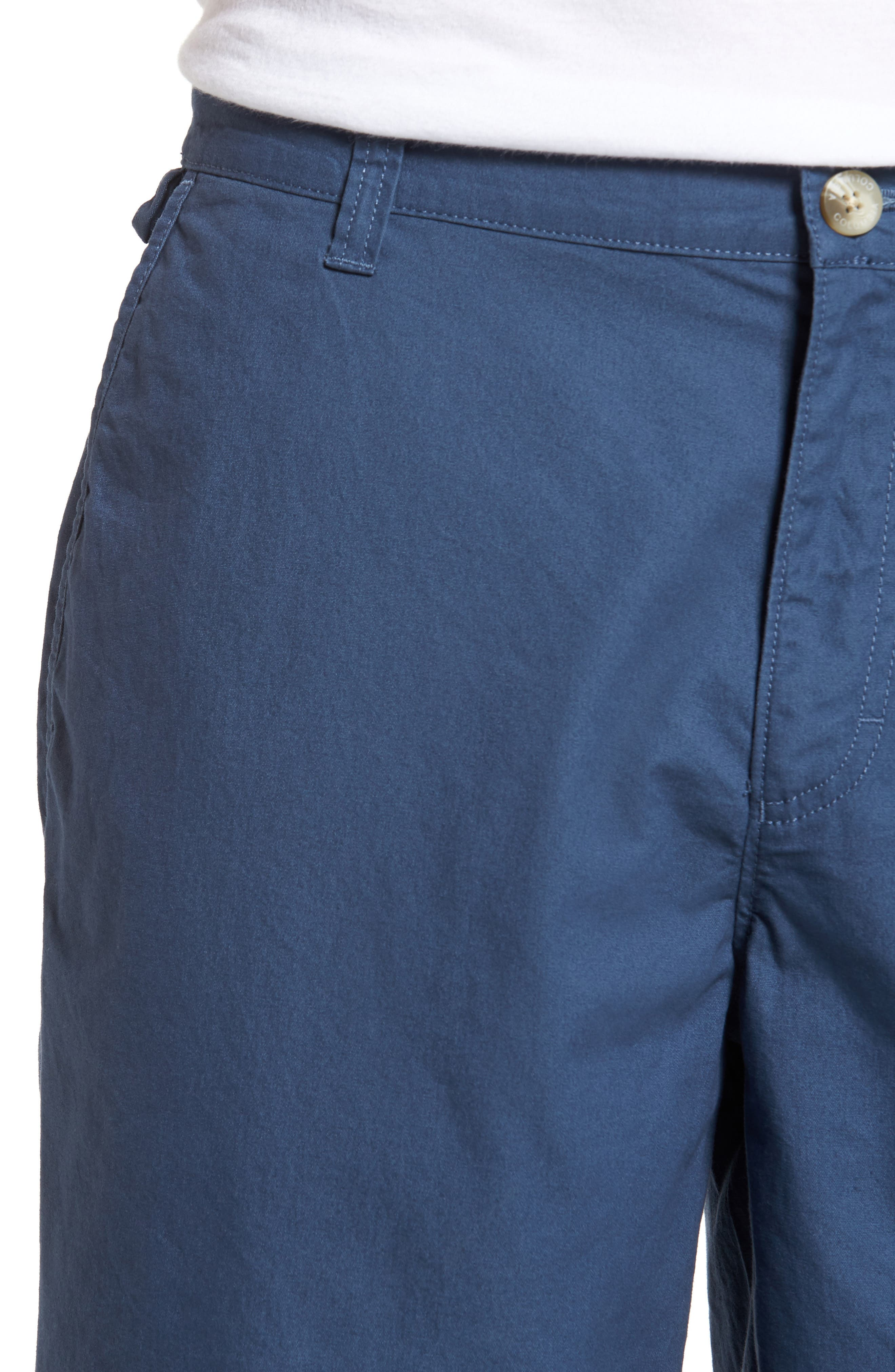 ,                             PFG Bonehead II Shorts,                             Alternate thumbnail 10, color,                             478