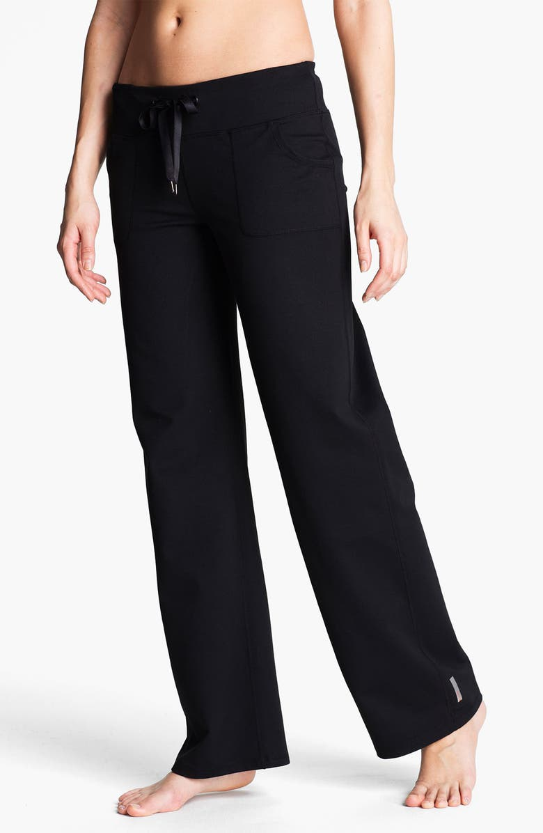 ZELLA 'Soul 2' Pants, Main, color, 001