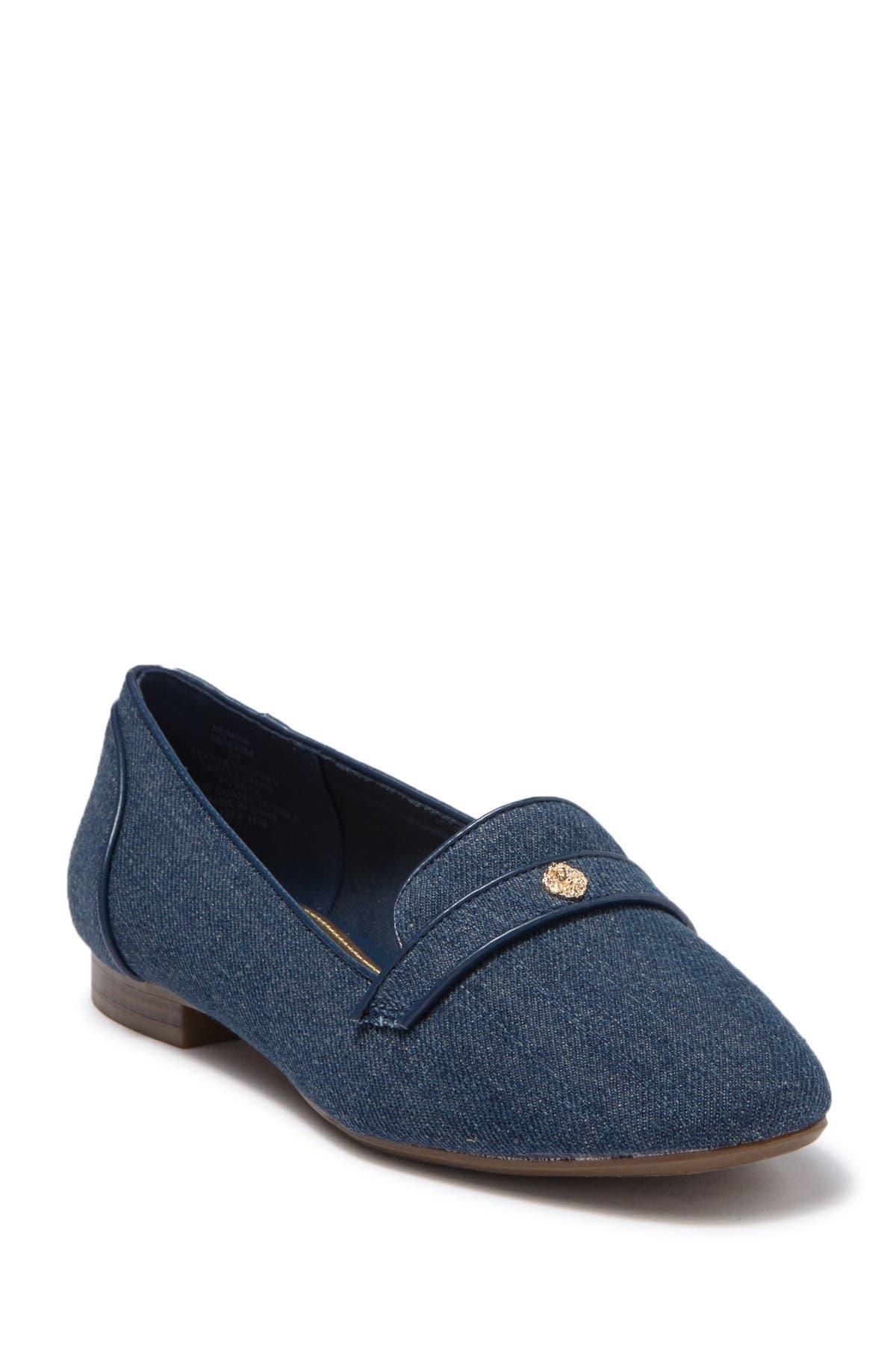 Anne Klein Women's Shoes   Nordstrom Rack