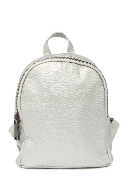 Image of Co-Lab Loft Mini Backpack