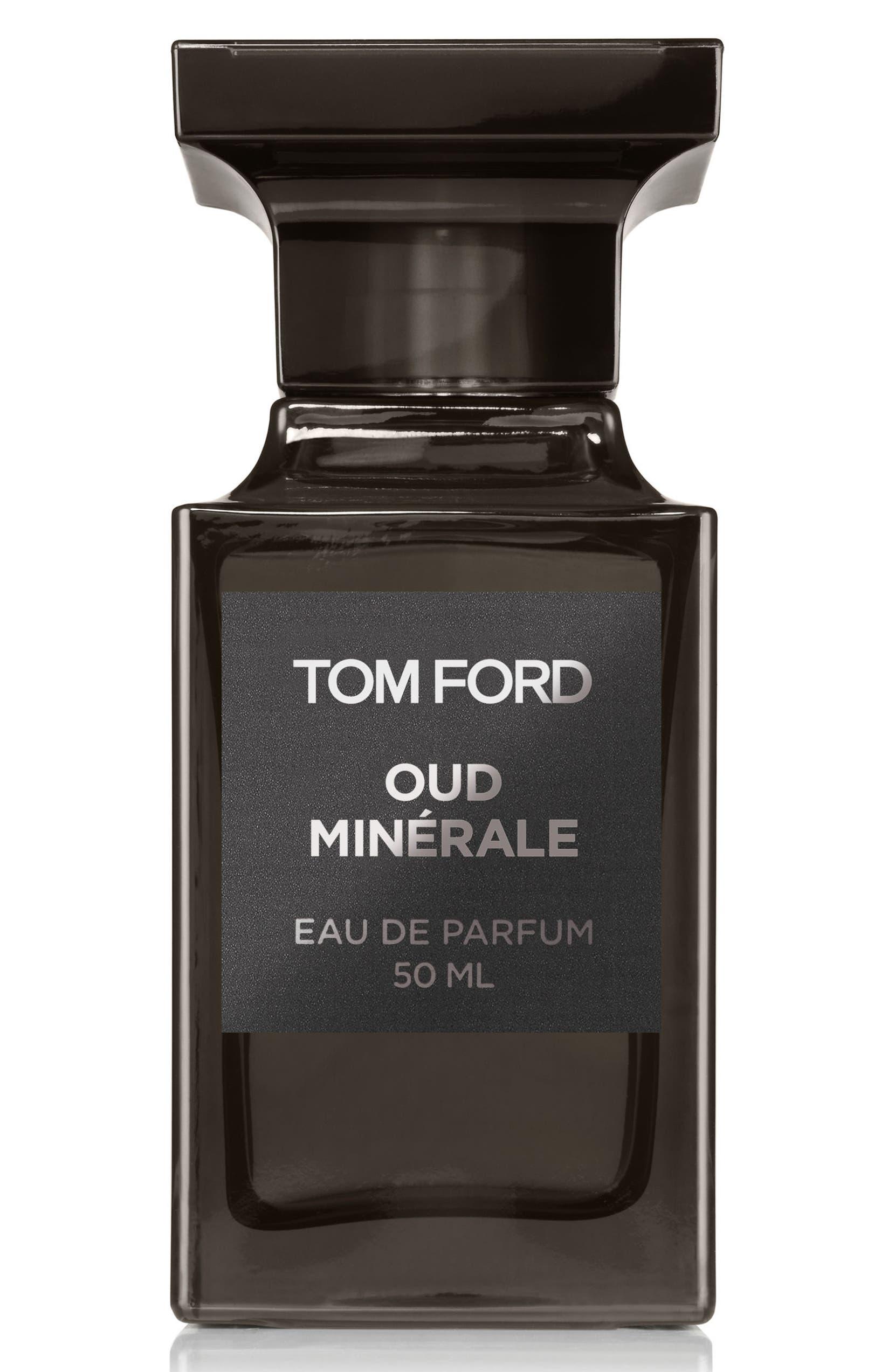 Oud Eau Blend De Minérale Parfum Private n08wPkO
