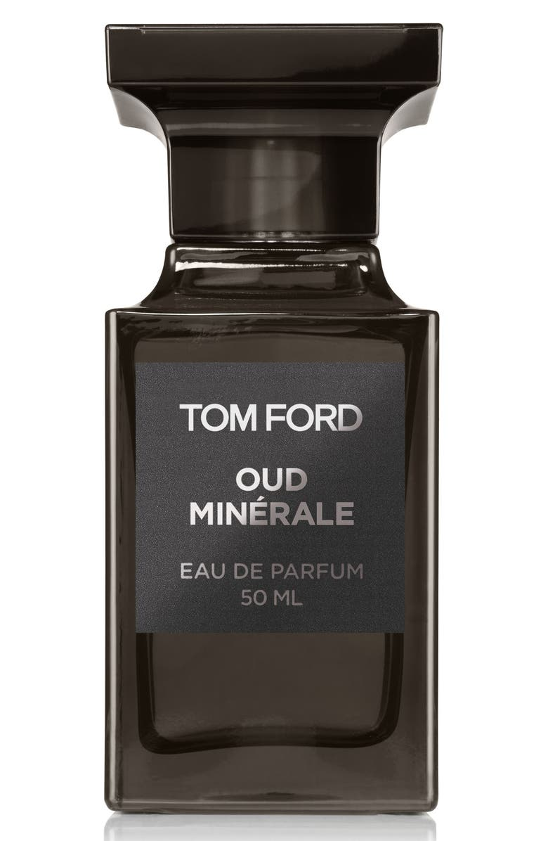 TOM FORD Private Blend Oud Minérale Eau de Parfum, Main, color, NO COLOR