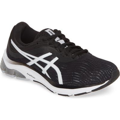 Asics Gel-Pulse(TM) 11 Running Shoe, Black