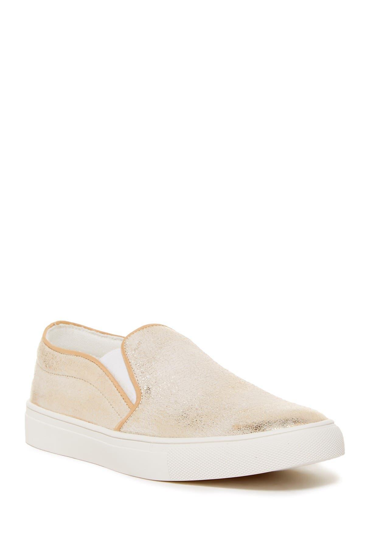Image of Report Arnell Slip-On Sneaker