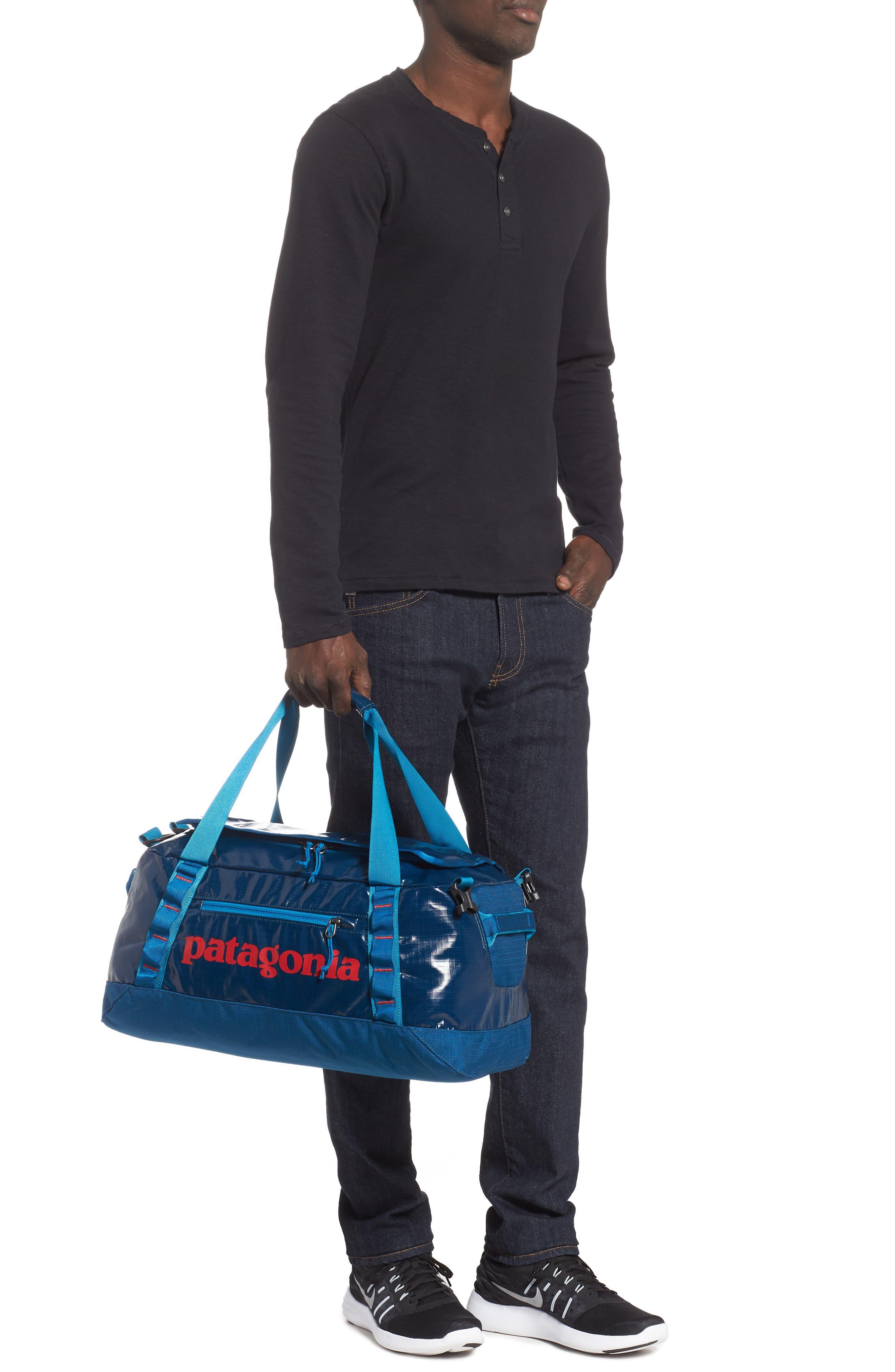 ,                             Black Hole Water Repellent 45-Liter Duffle Bag,                             Alternate thumbnail 13, color,                             404