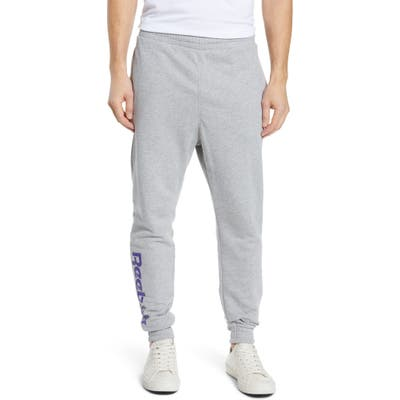 Reebok Vector Sweatpants